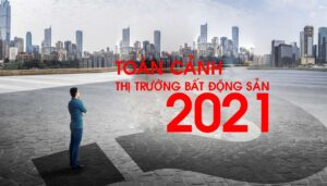 thi truong bds nam 2021